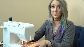 Jenna's Rachet Fashion Boutique thumbnail