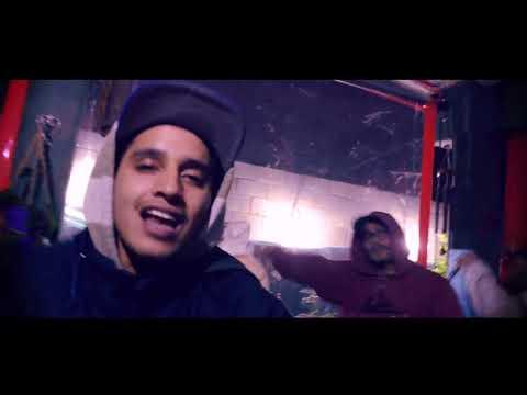Gbg- Uno por el Rap- (Prod. LINE-UP)