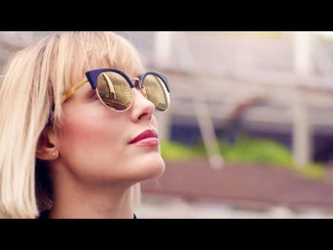 ZEISS Sun solutions _ Cityfashion