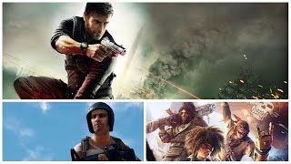 В Ubisoft намекнули на анонс Splinter Cell | Игровые новости
