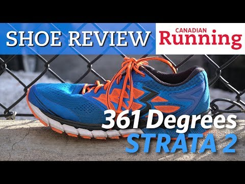 shoe-review:-361-degrees-strata-2