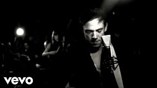 Watch Airborne Toxic Event All At Once video