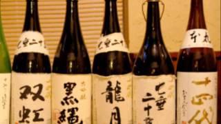 ビールや冷酒のおいしい季節となりました。酒好きの皆さん肝臓の調子は...