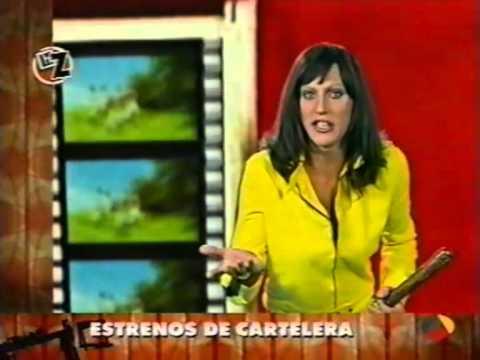 Homo Zapping Estrenos De Cartelera Kill Bill By Vhs