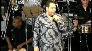 Tito Nieves -- De Mi Enamorate