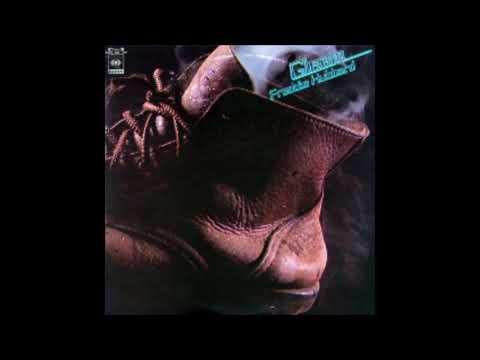 Freddie Hubbard-Gleam Full Album