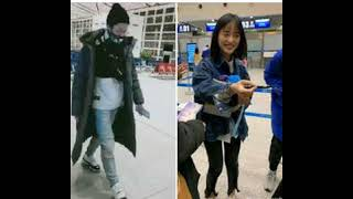 Dylan wang and shen yue so in love
