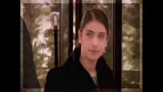 Adham Nabulsi - Keef Bhebak Hayk / أدهم نابلسي - كيف بحبك هيك