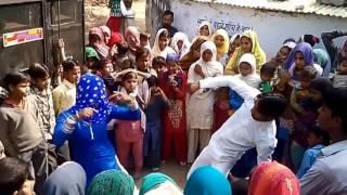 SabWap CoM Haryanvi Dance Songs Haryanavi 2016 Haryanvi Dj Songs Haryanavi 2016 Sapna Unique Enterta