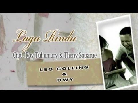 Leo Colling & Dwi - LAGU RINDU