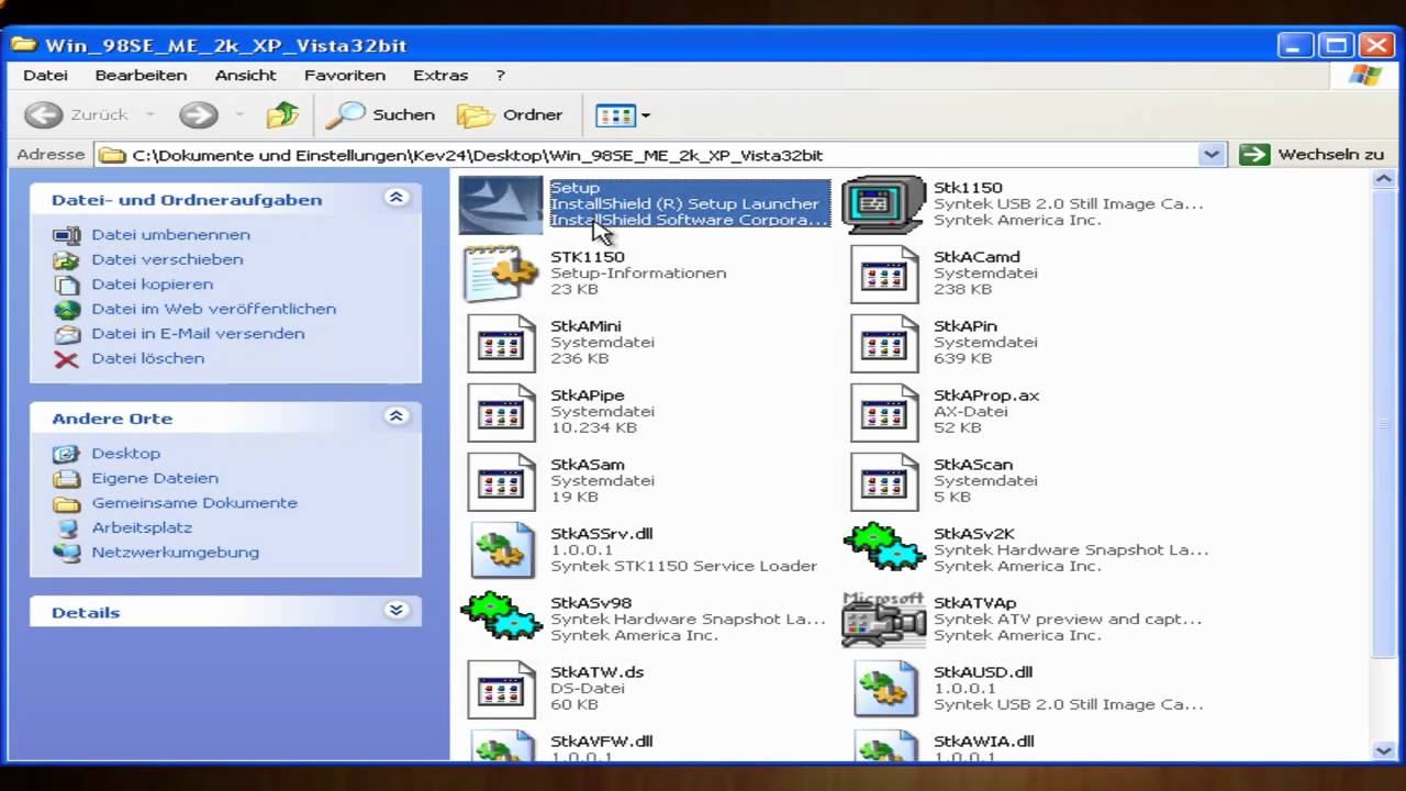 usb video grabber svg 20 a2 driver windows 8