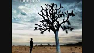 Bluetree - God Of This City (album version)