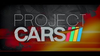 Project Cars Trailer - The Ultimate Trailer