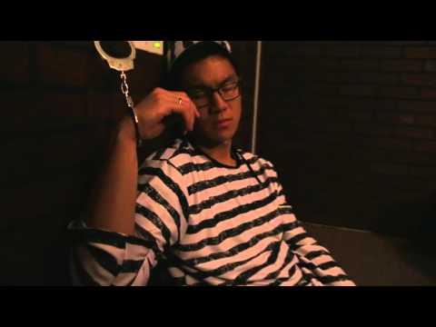 Austin Panic Room Prison Break