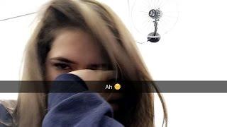MAISA - EXPECTATIVA X REALIDADE | Maisa Silva