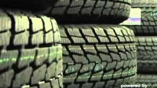 top gun tire inc 778 222 8473