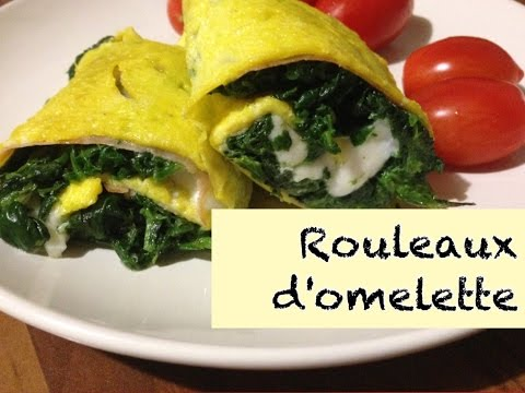 rouleaux-d'omelette-aux-épinards,-mortadelle-et-mozzarella-(fra)