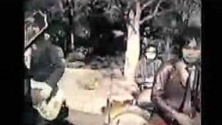 TIMESLIP-RENDEZVOUSです。 いっぱいある名曲の中の一曲です。