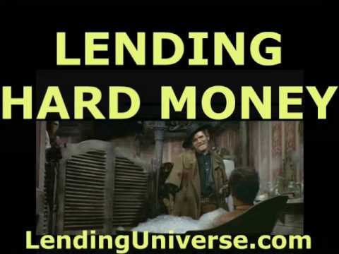 Hard Money Lenders In Redondo Beach California  Youtube. Create An Online Shopping Cart. New Hampshire Colleges And Universities. St Lawrence Addiction Treatment Center. Albuquerque Grand Senior Living. Zero Down Auto Insurance One Year Mba Program. West Palm Beach Locksmith College Scores Live. Budget Car Rental Cairns Airport. Accredited Online Colleges In Pa