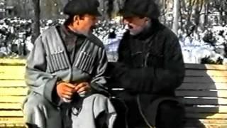 AY QEZ LORECI 1 ... KATAKNER MIG TVR 1998