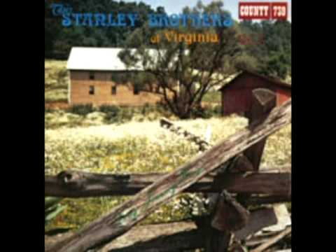 Long Journey Home - Vol.2  [1973] - The Stanley Brothers