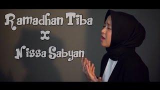 Ramadhan Tiba - Nissa Sabyan