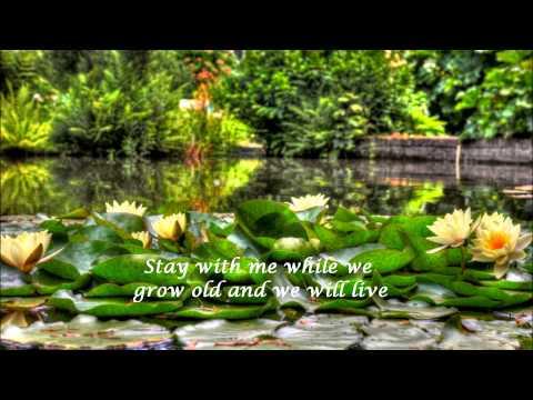 Lovin' You ~ Minnie Riperton (HD, HQ) with lyrics