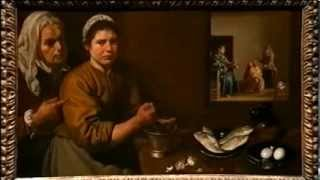 Velazquez - The Painter