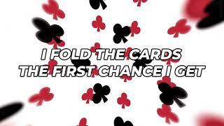 Casino - Huckleberry Friend (Official Lyric Video)