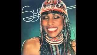 Syreeta Wright- I