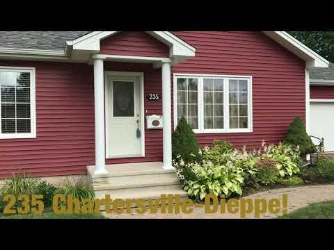 Real Estate Moncton New Brunswick