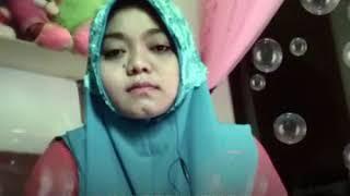 Lingsir wengi Siti nurhasanah
