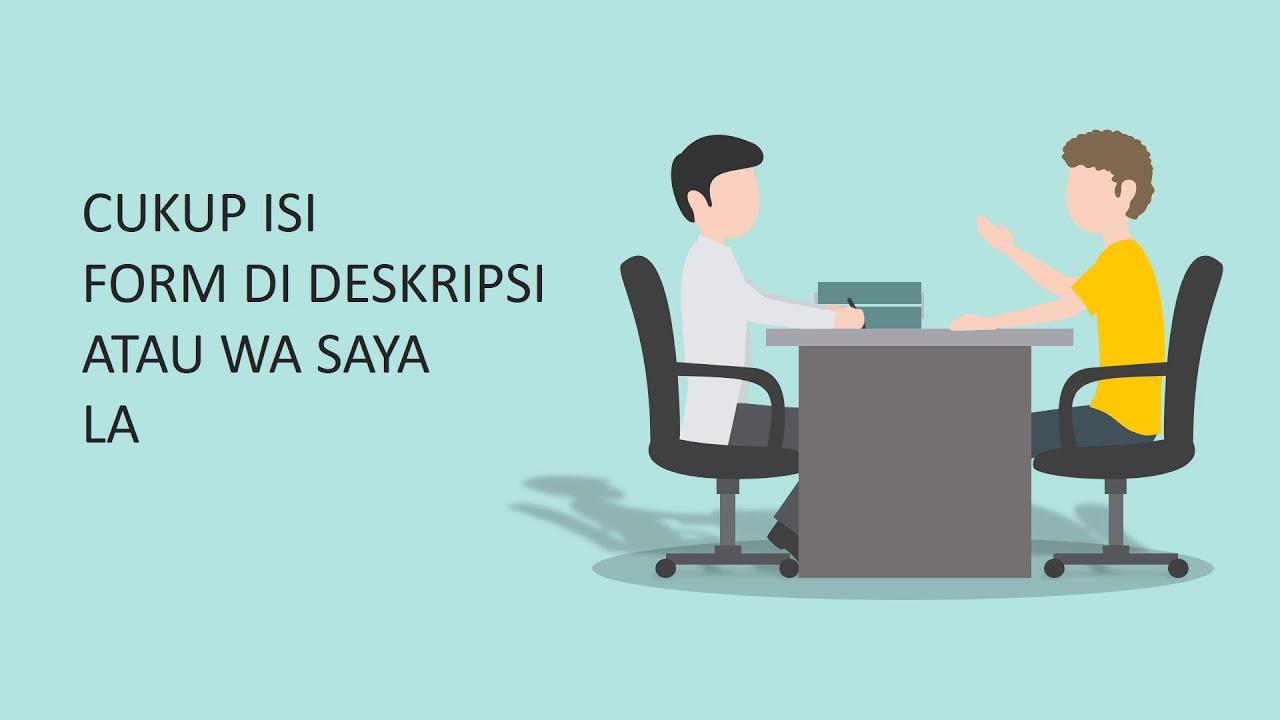 cara mudah bisnis online tanpa modal di jembrana gratis ...