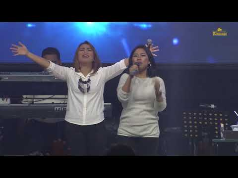 How Great Is Our God Medley O Praise The Name By Deasy