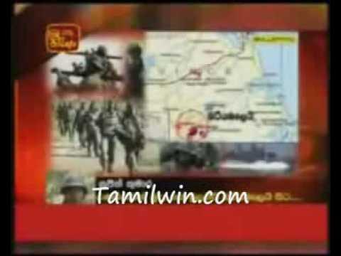 News View - TamilWin.com.flv