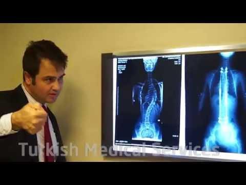 Клиника ортопедии и спортивной травматологии - лечение