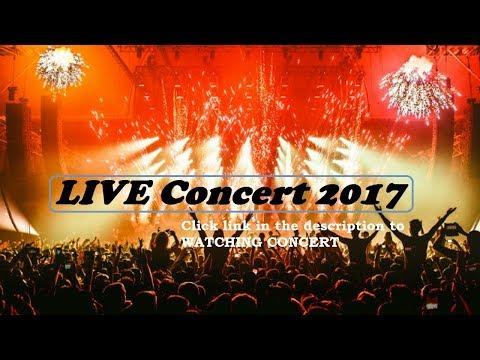 (((LIVE))) X at Brighton Music Hall, Boston, MA, USA ((Sept~2017))
