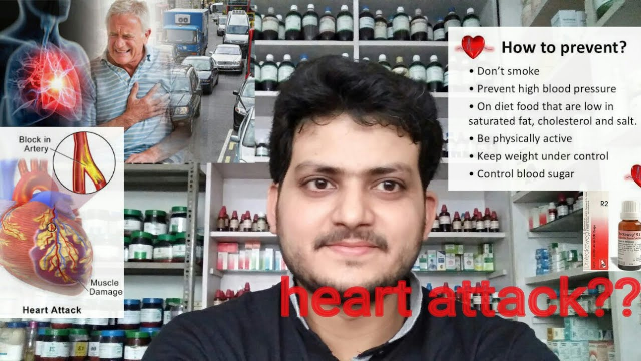 How can you prevent a stroke or heart attack?? Homeopathic medicine??  cholesterol? triglycerides??