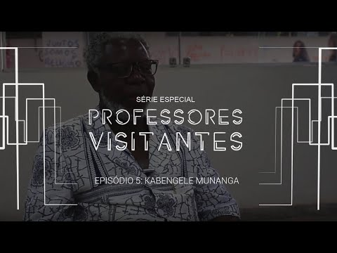 ep5---professores-visitantes---kabengele-munanga