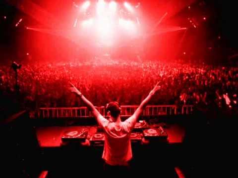 Feeling Mee - DJ Khang Chivas Remix