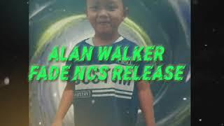 MUSIK ALAN WALKER FADE NCS RELEASE