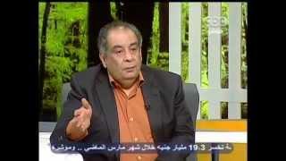 الستات مايعرفوش يكدبوا - CBC-1-4-2013