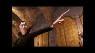 "hotel transylvania soundtrack : ""call me mavy"" cover as sung by tracy l"
