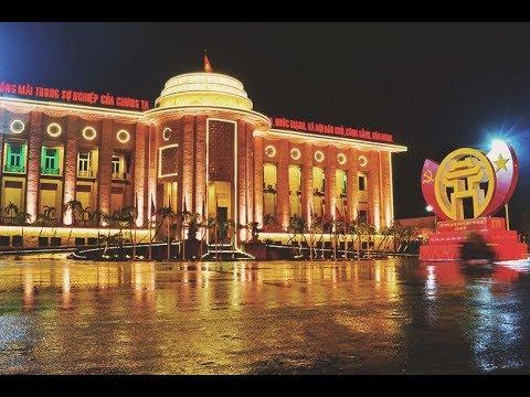 Chính sách thuế cryptocurrency của Thế giới và Việt Nam – CoinNews