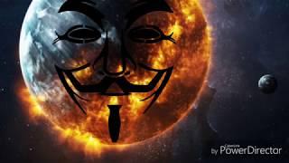 Anonymous - Jetzt wird Abgerechnet! - Was wirklich auf der Welt abgeht Dokumentation Deutsch
