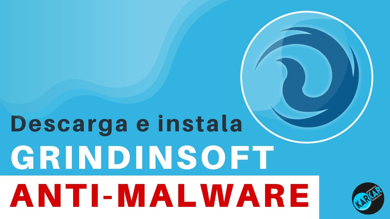 gridinsoft anti malware 序號