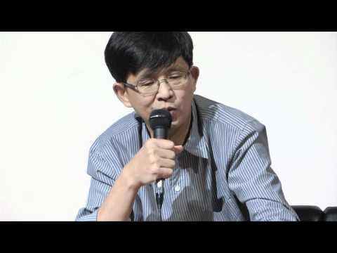 bacc literature - Bangkok Creative Writing 12-05-2012 (2/2)
