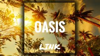 TRULY HIGH - Oasis