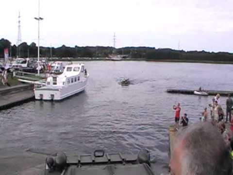 Vehicle Vehiclesamp; Amphibious Popular Videos Youtube R35AjL4q