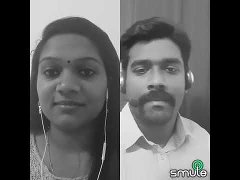 Yeshuvente Prananathan - Malayalam Christian Song